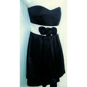 Dress by Ruby Rox  - Size  3/4